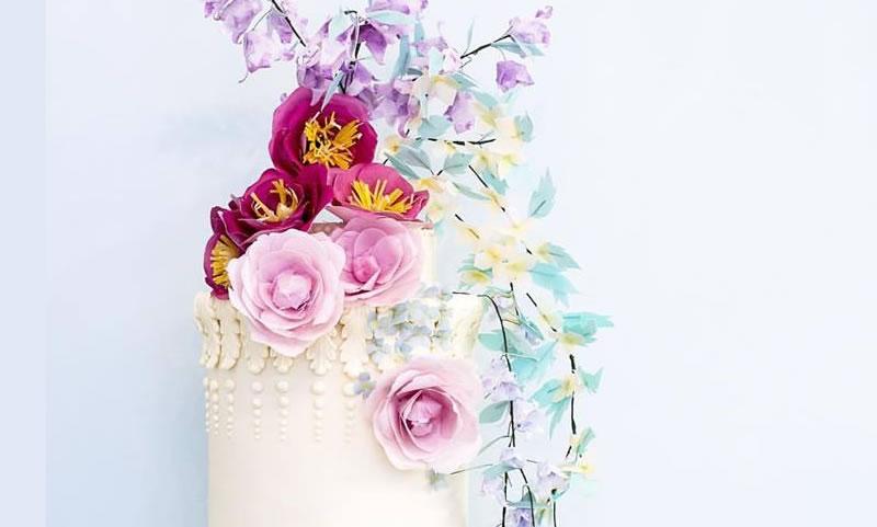 ros-miller-cake-one