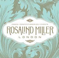 rosalind-miller-small