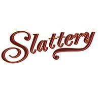slatterys-small