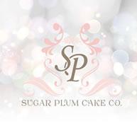sugar-plum-cake-co-small