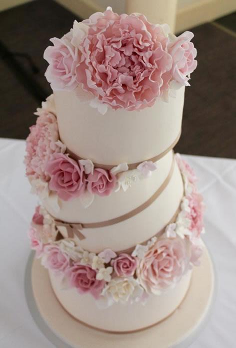 sugar-plum-cakes-big