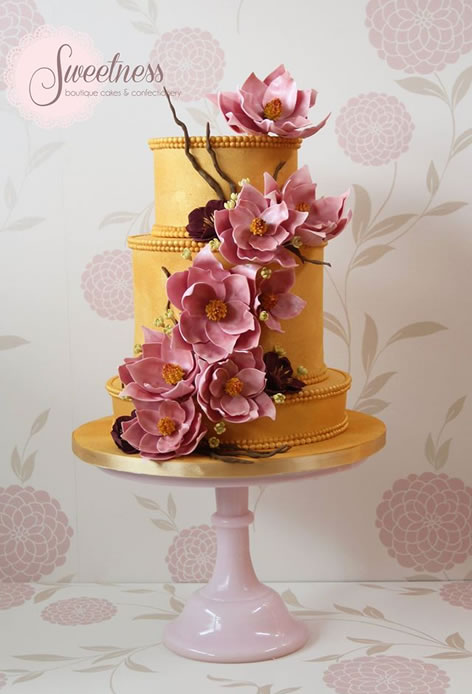 sweetness-cakes-big