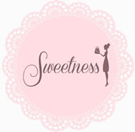 sweetness-cakes-small