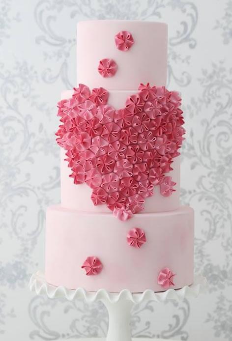 the-cake-parlour-big