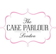 the-cake-parlour-small