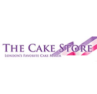 the-cake-store-small