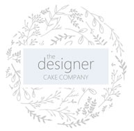 the-designer-cake-company-small