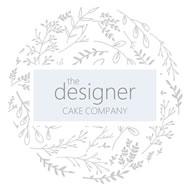 the-designer-cake-company-small