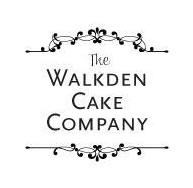 the-walkden-cake-company-small