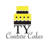 ty-couture-cakes-small