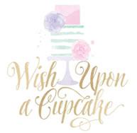wish-upon-a-cupcake-small