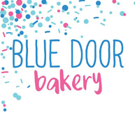 blue door bakery