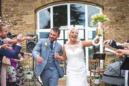 brides-header-2