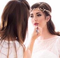 dollface makeup studio