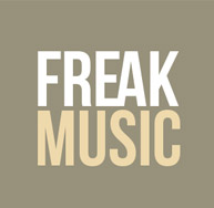 freak music