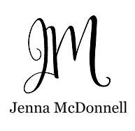 jenna mcdonnell