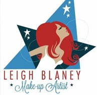 leigh blaney