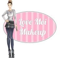 love moi makeup