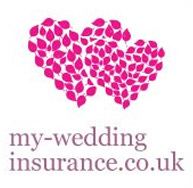 my wedding insurance