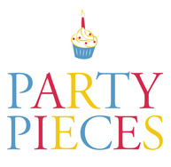 party pieces