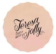 teresa jolly
