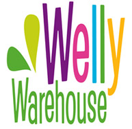welly warehouse