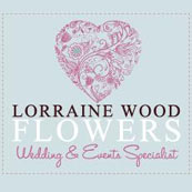 lorraine wood flowers