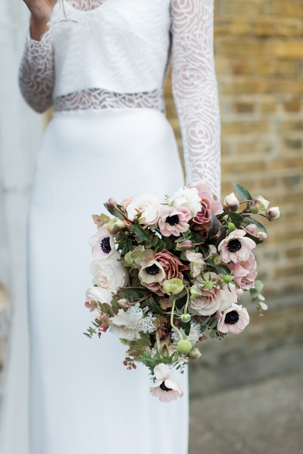 The 50 Best Uk Wedding Florists Of 2017 Page 2