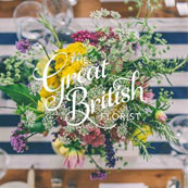 the great british florist