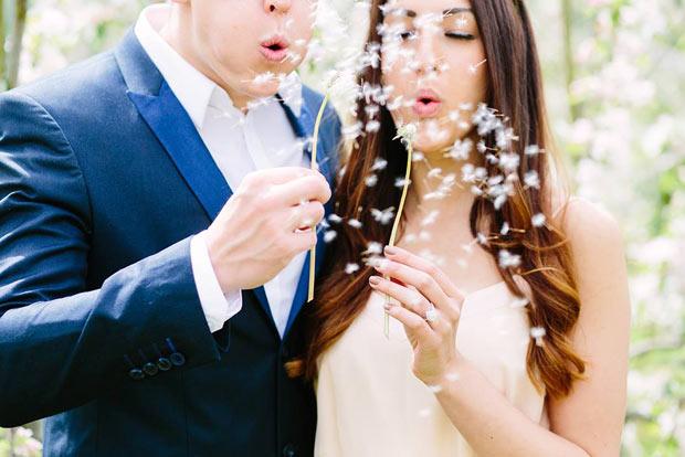 bloved weddings