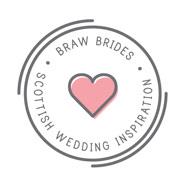 braw brides