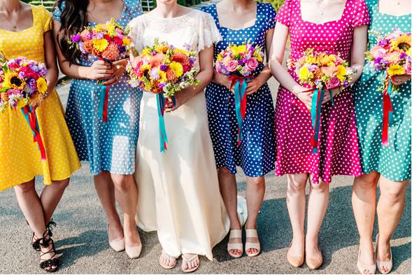 creative-brides-big-two