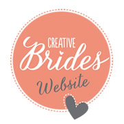 creative-brides-small-logo-two