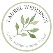 laurel-weddings-logo-new