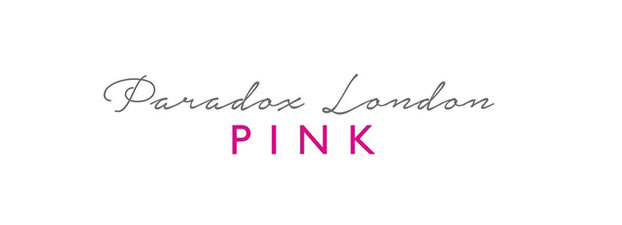 paradox-london-logo-two