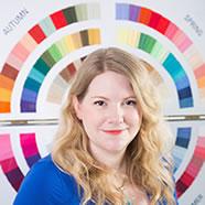 houseofcolour-profile-2