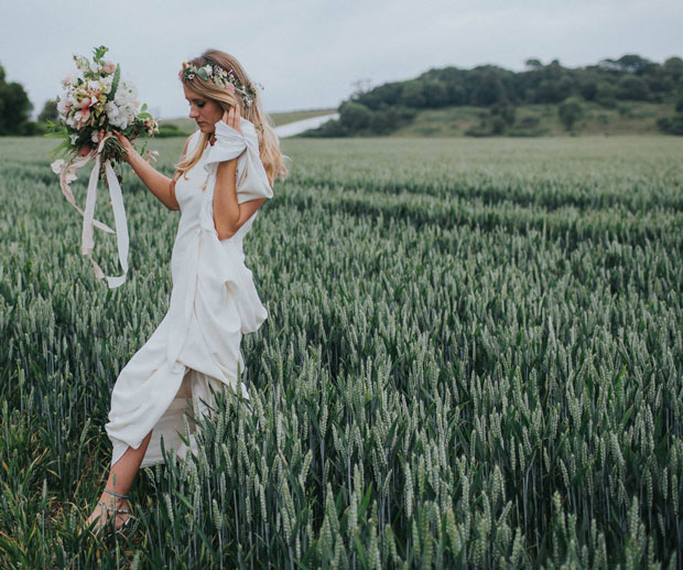 The 50 Best UK Wedding Photographers Of 2017