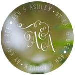 ashley and ashley
