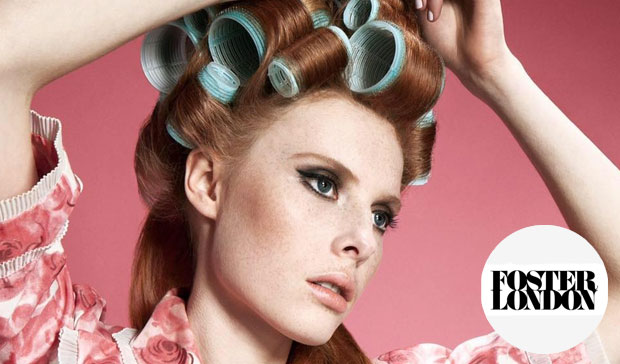 foster london hair and beauty