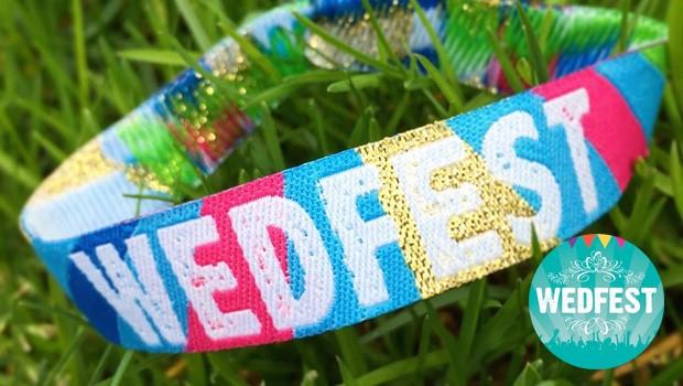 wedfest