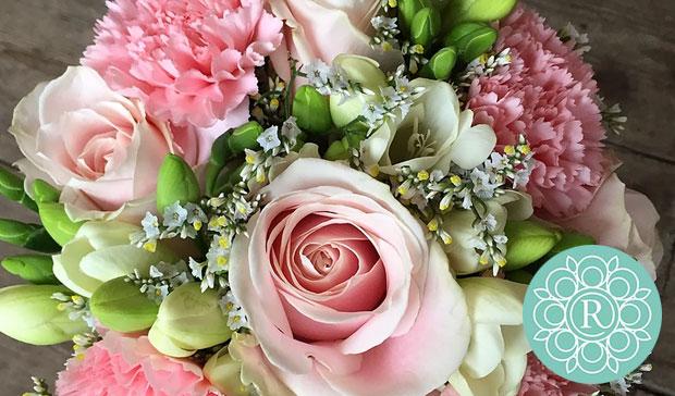 rolfes the florist