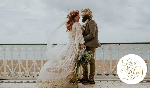 50 Top Wedding Bloggers To Follow In 2018