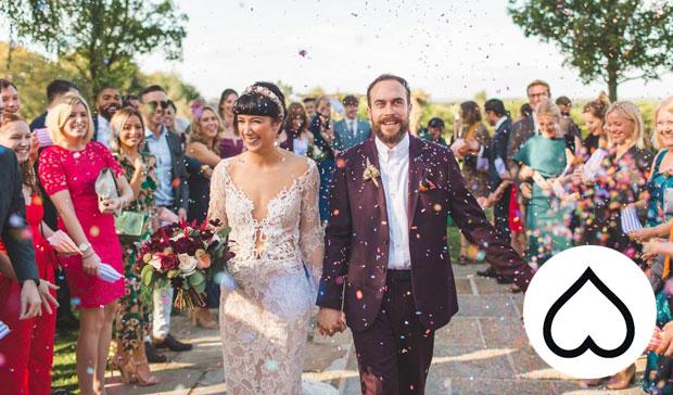 the un wedding