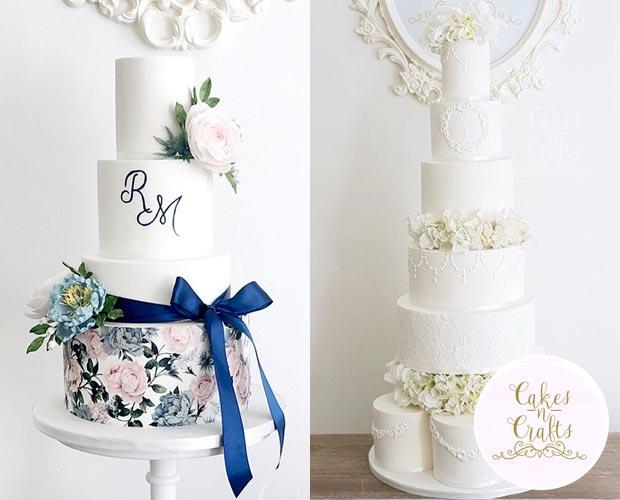 cakes n crafts
