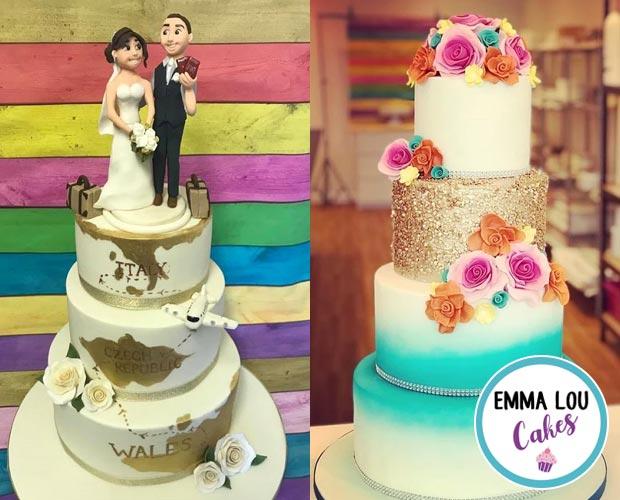 emma lou cakes