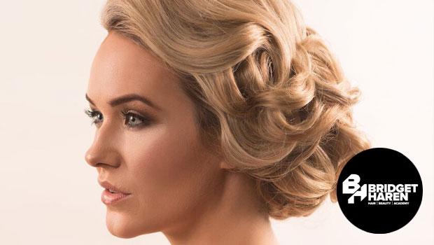 bridget haren hair and beauty
