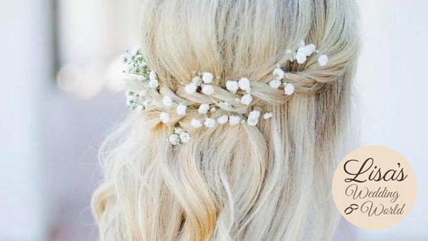 lisas wedding blog