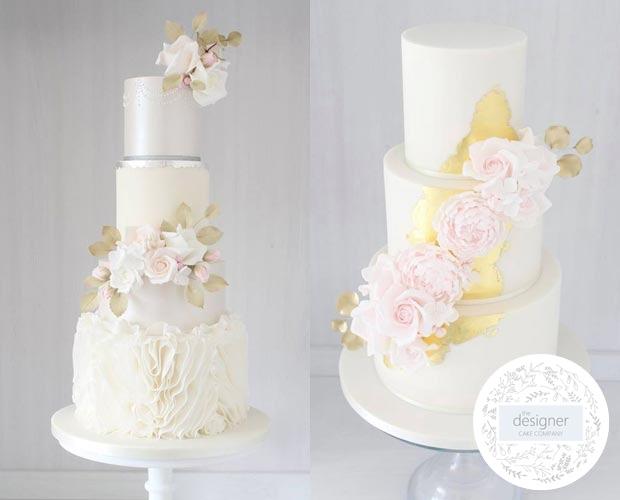 cake designer company