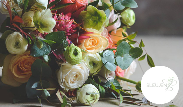 Beujen Florist – Bude