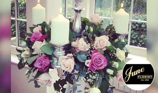 June the Florist – Southport